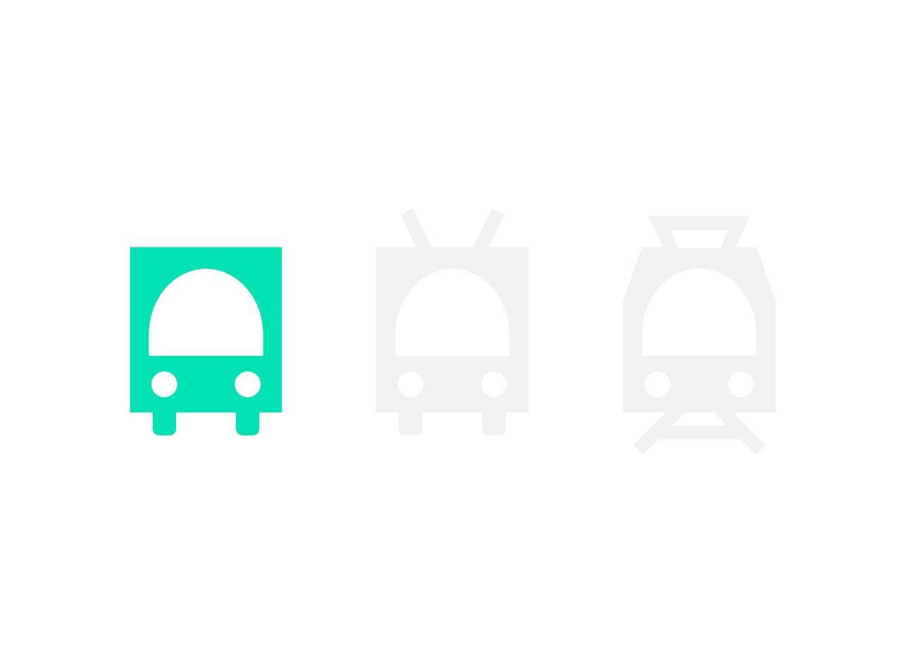 Bussiliini nr 51 ajutine marsruudi muudatus